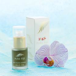 Anti Aging Booster (Dilo Oil)