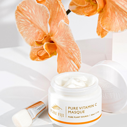 Pure Vitamin C Masque