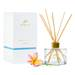 Aroma Diffuser 180ml - NZ-G-AD180