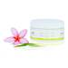 Body Butter - NZ-PF-BB