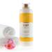 Coconut Milk Bath Soak - NZ-PF-MB