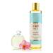 Exotic Bath & Body Oil - NZ-PF-EO