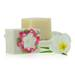 Handmade Paper Soap (Mini) - NZ-G-SSP50