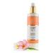 Hydrating Body Lotion - NZ-PF-BL